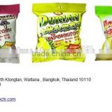 Freeze Dried Thailand Fruits { Healthy dried fruit snacks } certified HACCP, ISO 22000 , GMP, HALAL and KOSHER