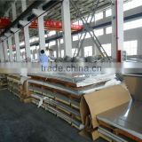 Professional ASTM AISI JIS stainless steel scrap 430 stainless steel scrap 430 for wholesales