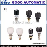 GOGO Various replace atlas copco automatic drain valve