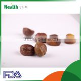 the helth nut iran dried fruit