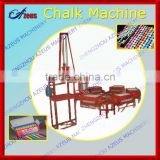 Chalk Machinery gypsum powder chalk processing equipment