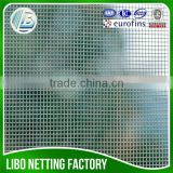 greenhouse insect proof net/HDPE greenhouse anti insect netting/greenhouse insect proof netting50g-200g