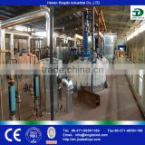 Continuous Biodiesel Production Machine, Biodiesel Making From Palm Oil, Biodiesel Making from Used Cooking Oil