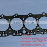 food truck head gasket/ used truck parts / truck for sale/ truck made in china/ truck tire/ truck accessory