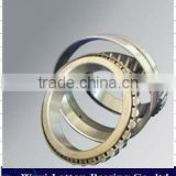 Chinese Supplier Lotton Taper Roller Bearing in mechanical parts& fabrication services EE126096D/126150