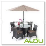 Used Cheap Restaurant Furniture,Fast Food Restaurant Furniture,Wholesale Restaurant Furniture