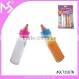 Hot saleing party silbo magic water bottle toy for hen night party