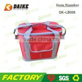 Promo Durable Fitness Cooler Lunch Bag for Professional Factory