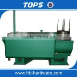 SjiJiaZhuang HeBei Cheap Price Water Tank Drawing Wire machine
