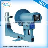 High penetration clear image portable dental x-ray machine