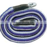 Elastic Car Tow Rope