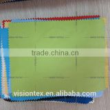 Microfiber Cleaning Cloth For Eyeglasses