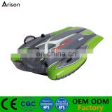 Factory inflatable snow board inflatable snow yacht inflatable ski boat inflatable yacht