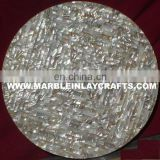 Natural Sea Shell Mother Of Pearl Table Top