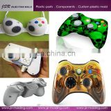 Supply high quality and factory price customized shell for ps4 shell for wholesale