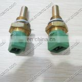 0280130113 auto electrical system high quality Water Temperature Sensor