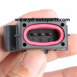 For 1990-1996 Ford 4.9L OHV F2TF9B989AA TH76 TPS238 New Throttle Position Sensor