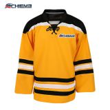 usa wholesale team sportswear hockey