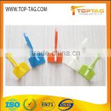 Nylon Cable Tie Tag, cable labels tags, cable tie marker tag Self Locking Nylon Cable Ties