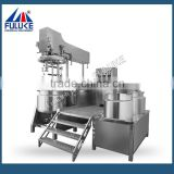 Hot selling mixing emulsifying equipment with great price