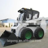 rubber track for skid steer loader cheap skid loaders for sale