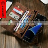 Phone case for Samsung S7edge,for Samsung S7edge case leather,phone case for Samsung Galaxy S7edge