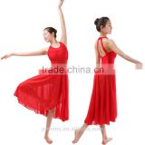 Ballet Dresses for Adults, Classic Ballet Dress