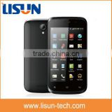 wholesale cheap OEM 4 inch android cell phone smartphone 3G wifi gps mobile phone                                                                         Quality Choice