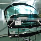 xyg car glass, xyg auto glass, china auto glass