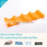 Top quality Eco-Friendly beer rack wine holder