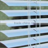 25mm Venetian style and Customized Aluminum blinds/bamboo blind/ venetian blind
