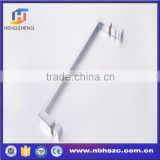 shower sliding glass door Zinc alloy door handle                                                                         Quality Choice