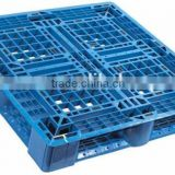 Euro cheap plastic pallets mixed pallets for sale