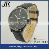 china watch manufacturer hot fahsion relojes man watch match personalized luxury wooden watch box