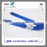 Hot selling racing aircraft safety seat belt made in china