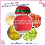 with best price wholesale High Quality New PP Mesh Bags for packing vegetable & fruit made in china