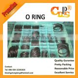 Green o ring kit factory price hot sale for o ring making machine