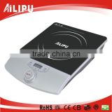 SM-A30 Chinese appliances 2000w electric cooking stove induction stove