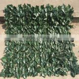 Factory directly High Quality Artificial Ivy, Artificial Ivy Leaf Artificial cloth Ivy High Quality Artificial Ivy