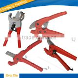 PVC PPR PE PIPE AND TUBE CUTTERS