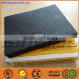 natural latex foam rubber sheets/blanket /roll manufacturer