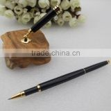 New arrival wooden ballpoint desk pen