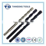 TG High Quality Electric Rotary Hammer SDS Drill Bits