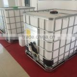 1000L IBC tank for storage high quality