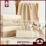 2015 china supplier cotton hand towel wholesale                                                                         Quality Choice