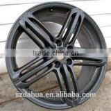 car liquid dip rubber coating,rubber paint for cars