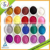 nail glitter powder, glitter powder for crafts, holographic glitter powder                                                                         Quality Choice
