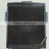 Sell E320 excavator hydraulic oil cooler 7Y1960                                                                         Quality Choice