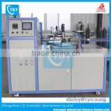 Microwave vacuum sintering furnace for ceramic magnetic materials high vacuum research furnace