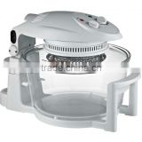 EL-916 mechanical timer control microwave oven convection oven